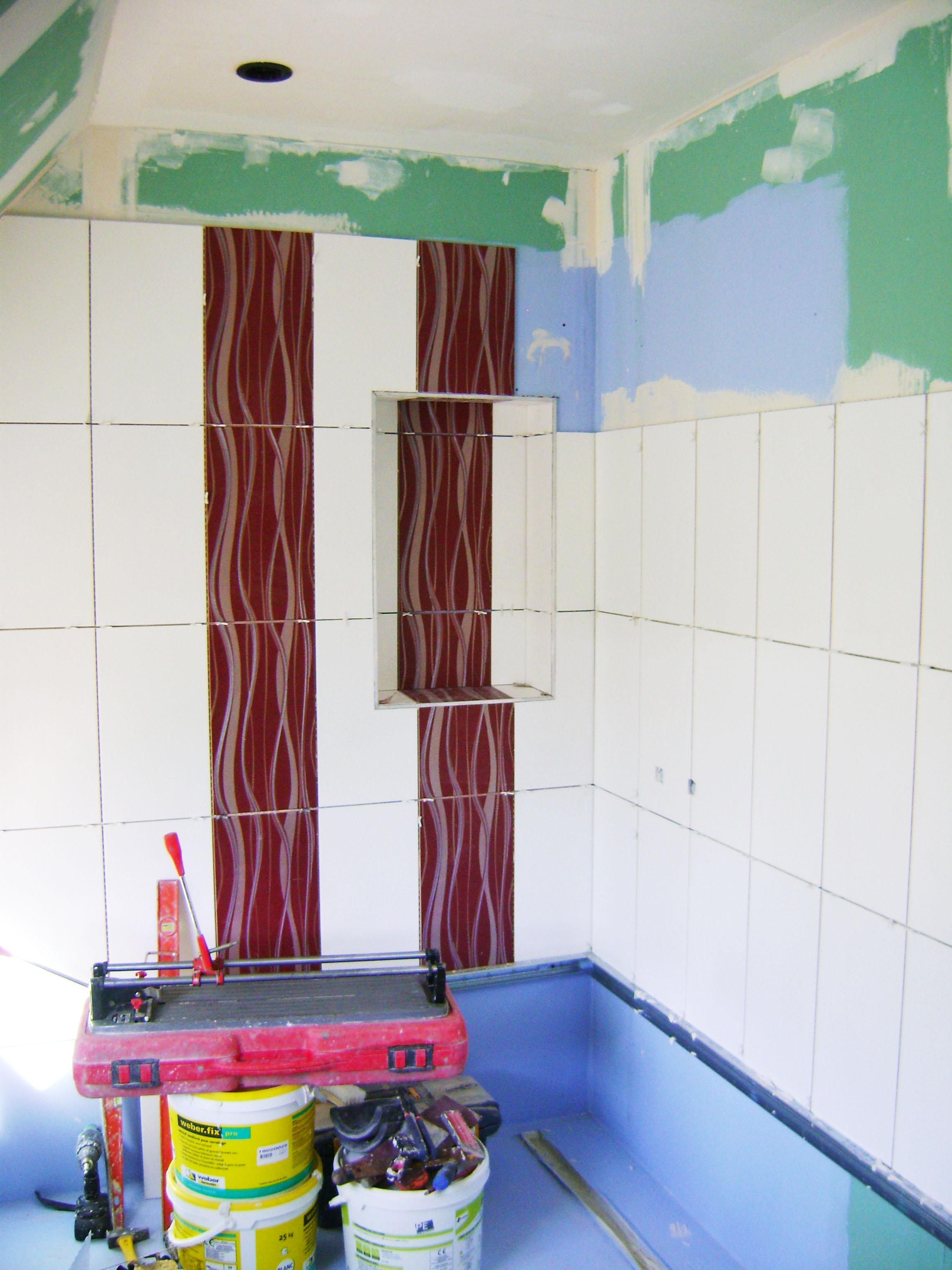 indogate renovation salle de bain nantes