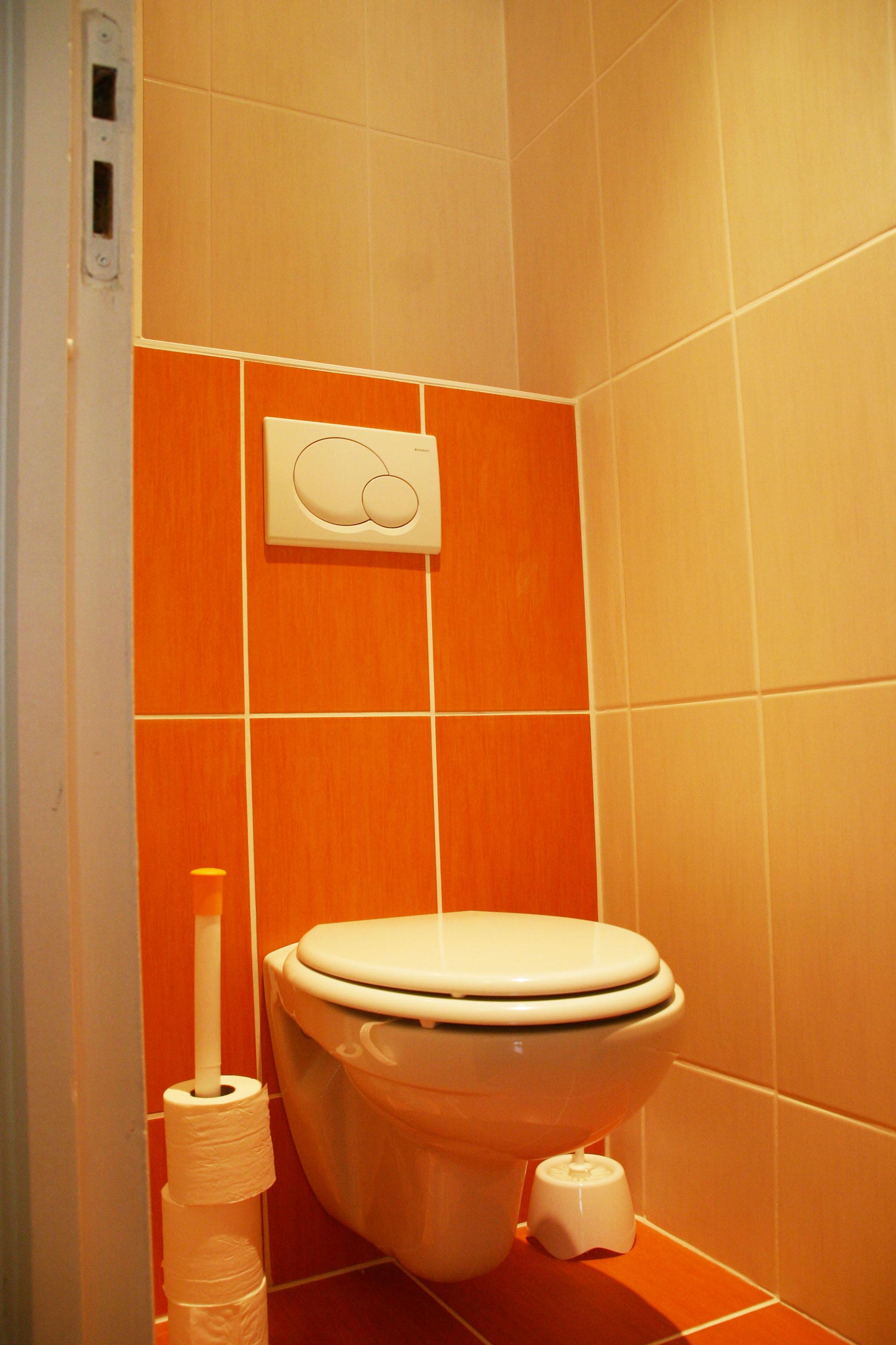 Restaurer salle de bain interesting travaux de rnovation de salle de sur grenoble regarding - Restaurer une salle de bain ...