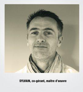 professionnel - Maître d'oeuvre rénovation à Nantes