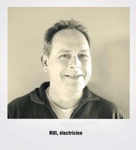 Professionnel - Electricien et plombier chauffagiste à Nantes