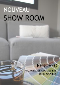 show room62