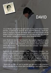 bio david2