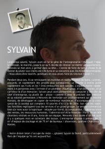 bio sylvain3