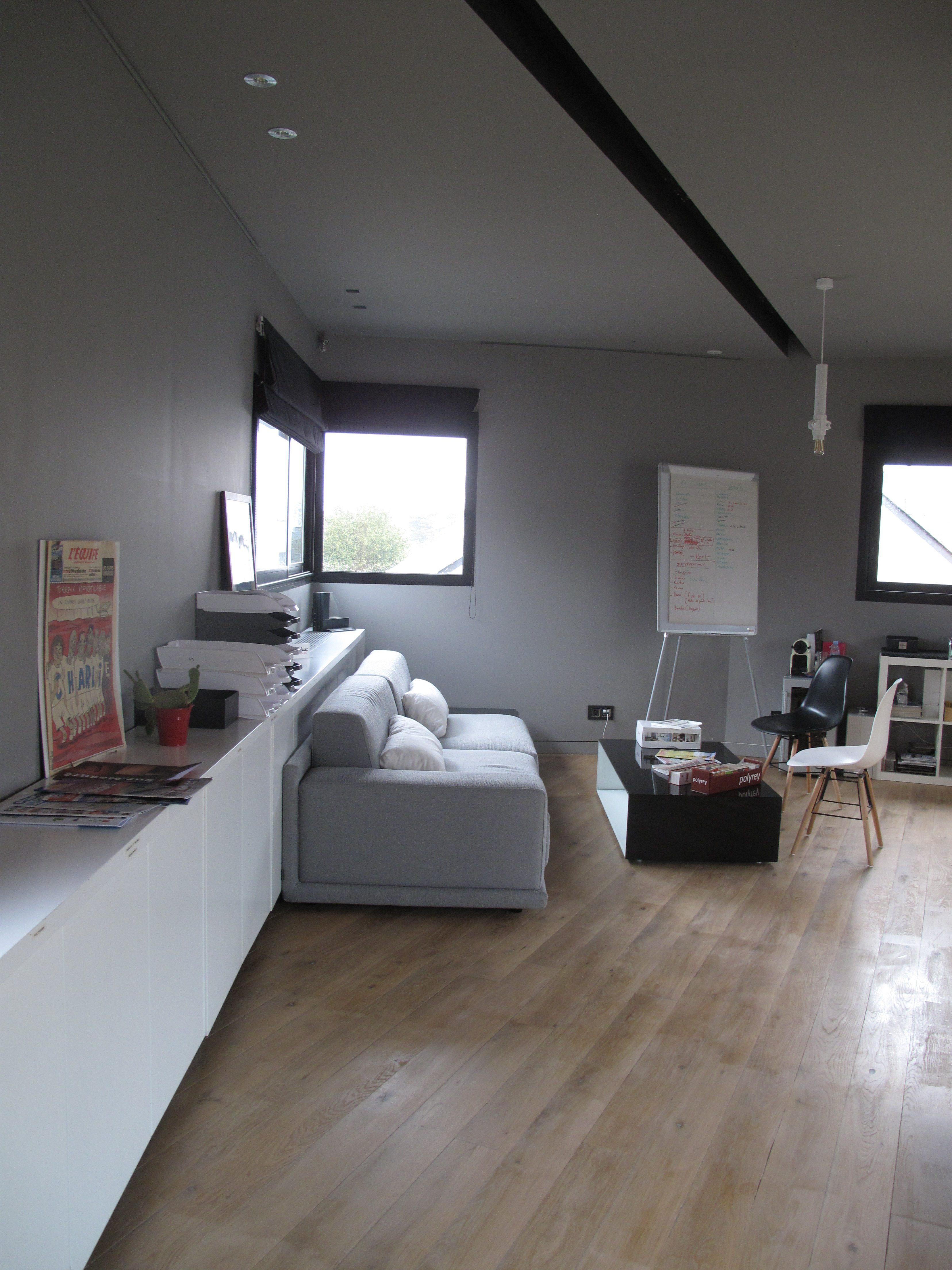 renoveo nantes affordable parquet with renoveo nantes best adam irigoyen interview at venice. Black Bedroom Furniture Sets. Home Design Ideas