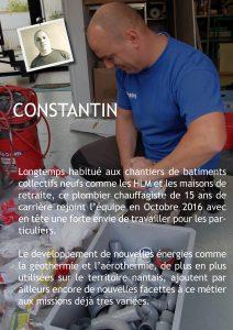 bio-constantin_hd