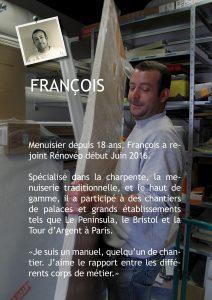 bio-francois_hd