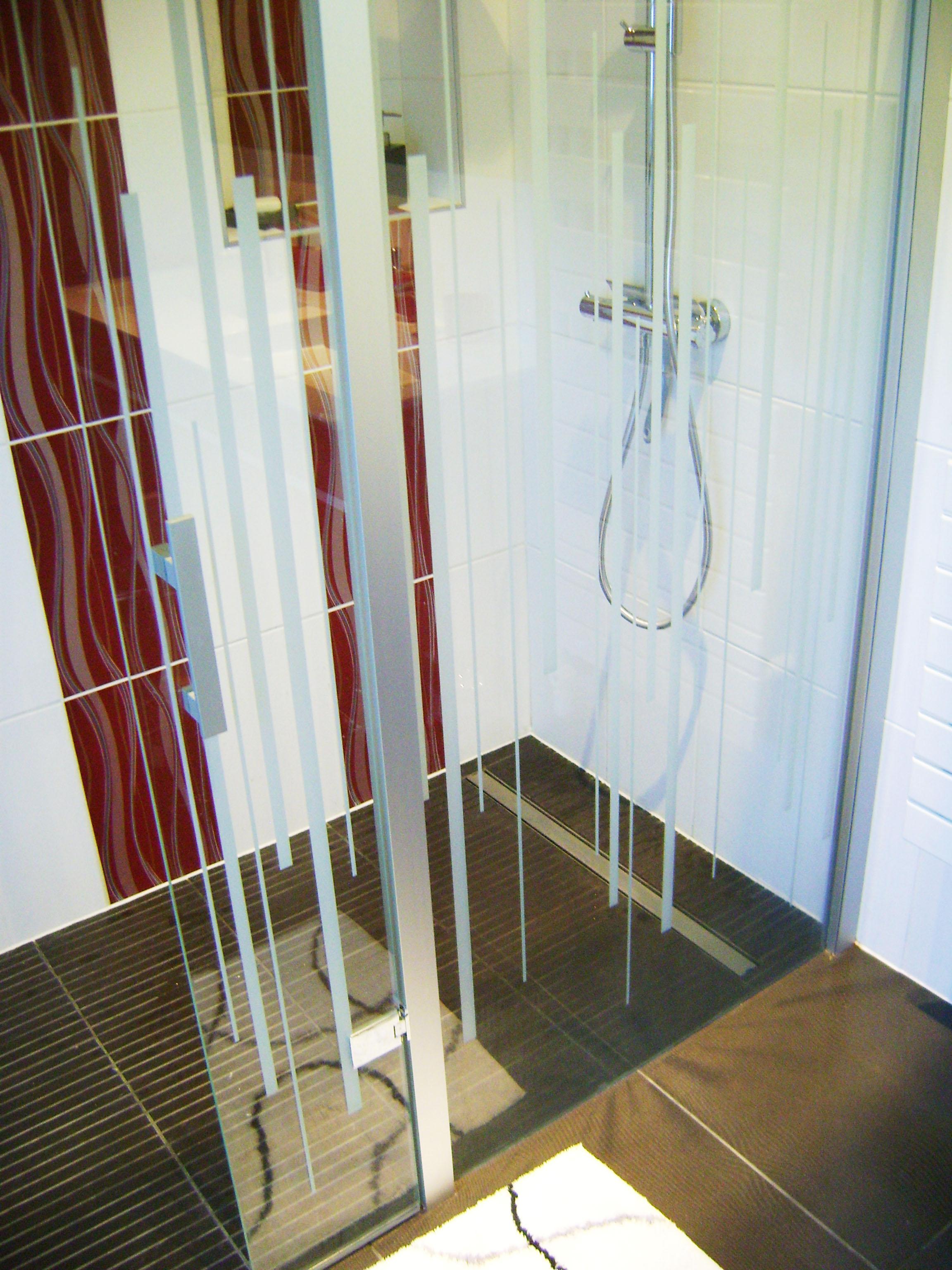 Atlantic Bain Morisseau Vertou rnovation dune salle de bain nantes 44 zest architecture