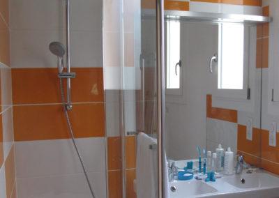 3 salle de bain apres