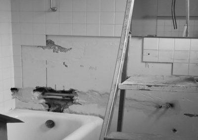 3 salle de bain avant