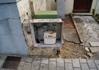 Rénovation électricité nantes