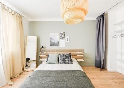 apres_chambre3