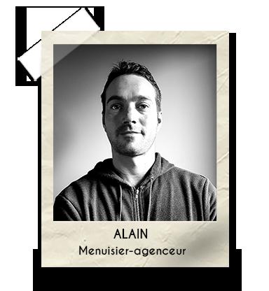 alain_polaroid