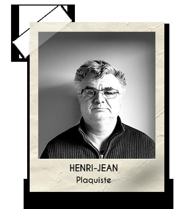 henrijean_polaroid