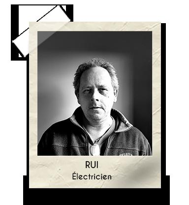 rui_polaroid