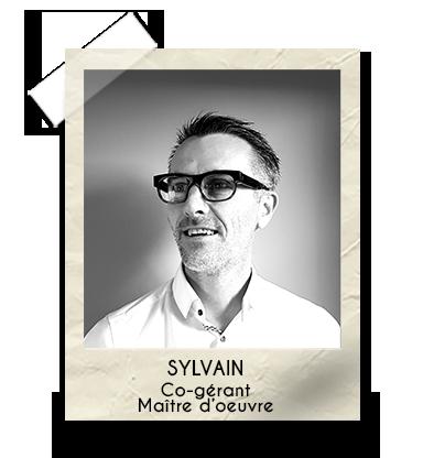 sylvain_polaroid