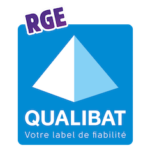 RGE Qualibat certification